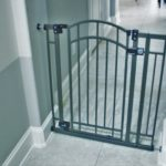 Baby Gate love-full review