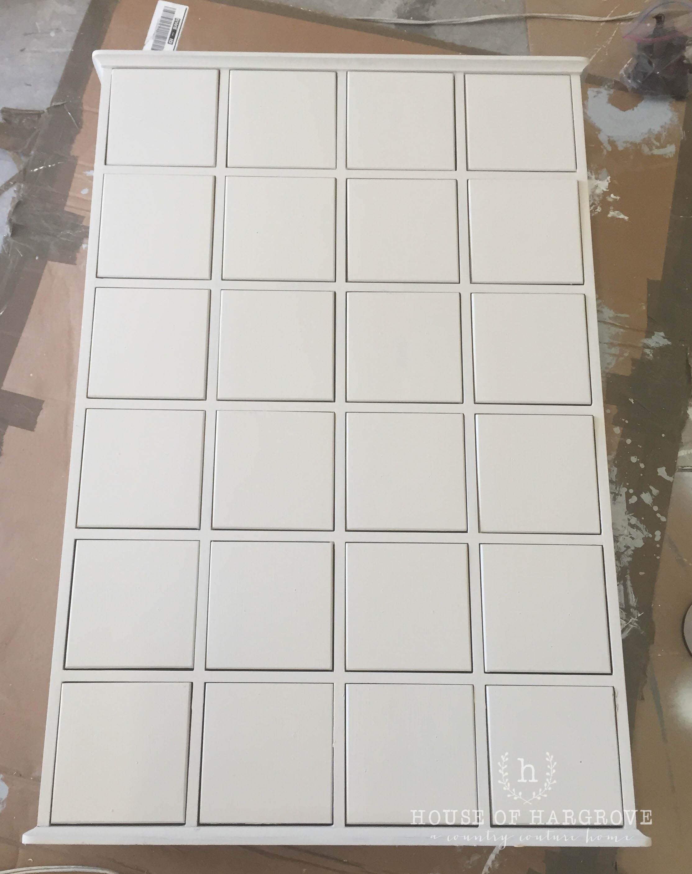 Card Catalog Makeover (4)