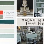 Magnolia Home Paint Review