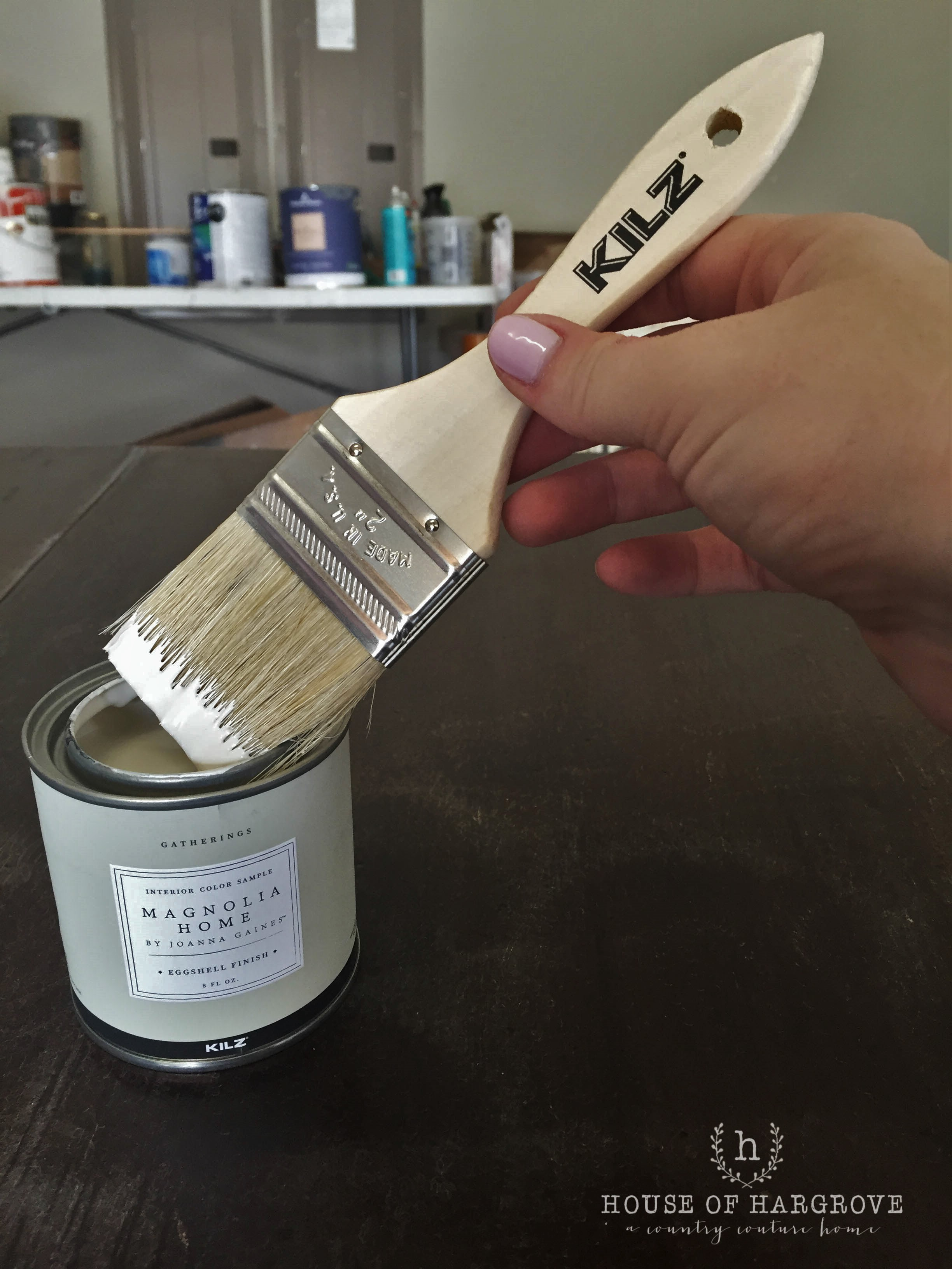 Inspiring Kilz Interior Paint Colors s Simple Design Home