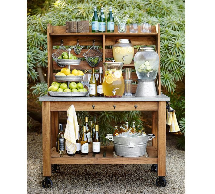 Potting Bench (1)