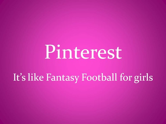 pinterest-fantasy-football-for-girls