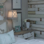 Farmhouse Guest Bedroom take 2