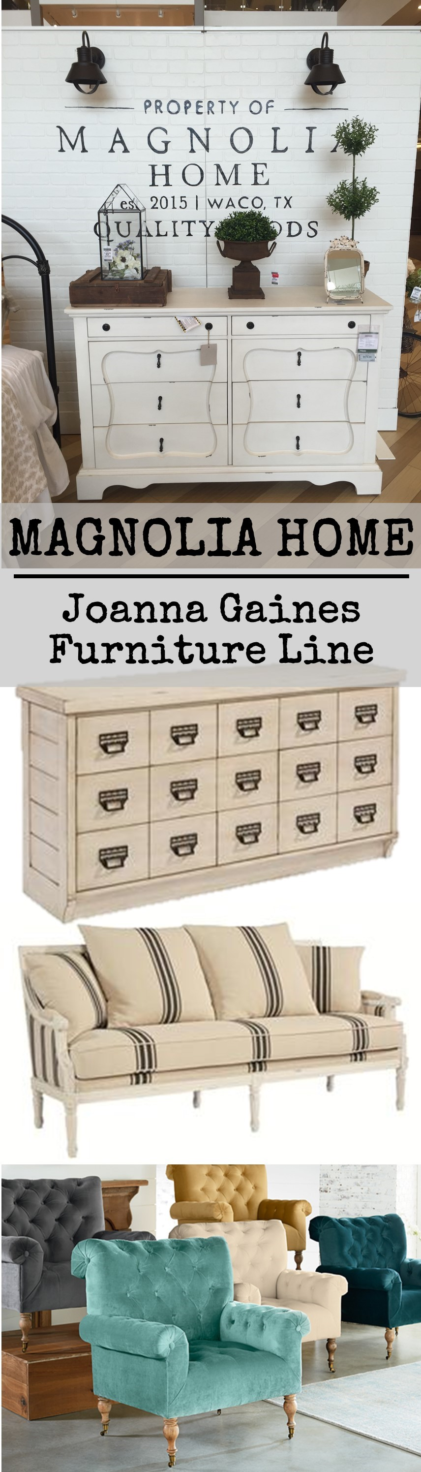 Magnolia Home (39)