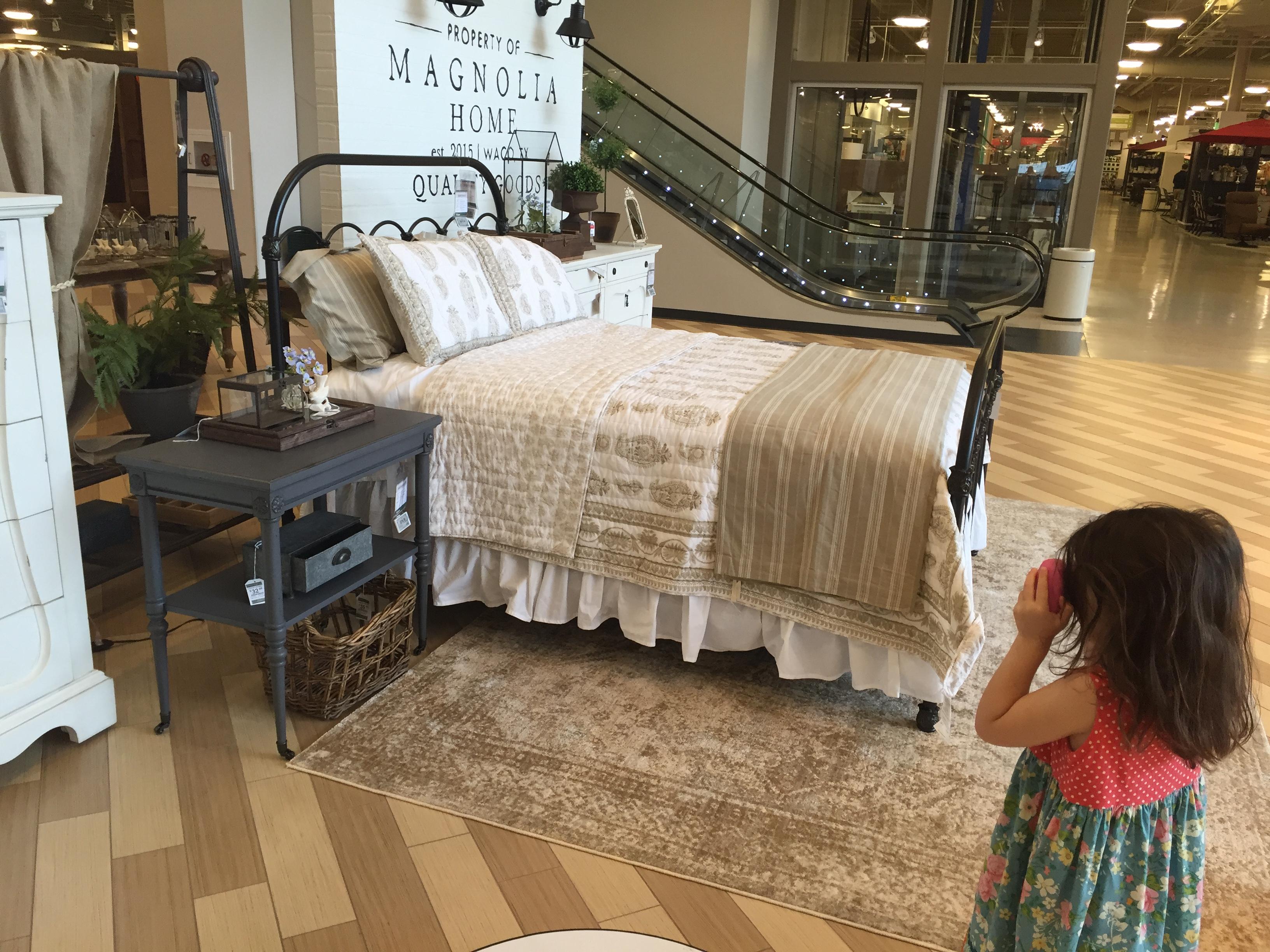 Magnolia Home (6)