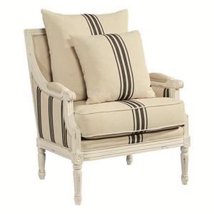 Magnolia Home Furniture (1)