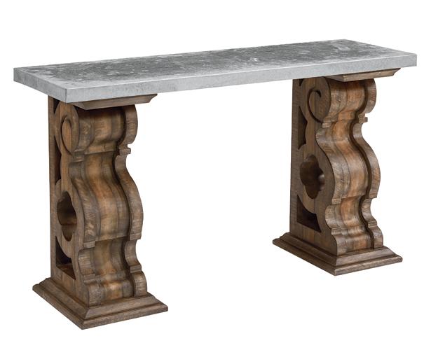 Magnolia Home Furniture (1)