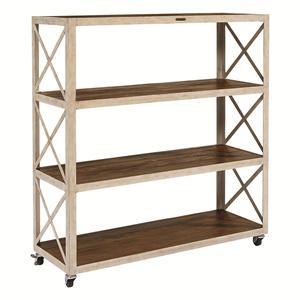 Magnolia Home Furniture (11)