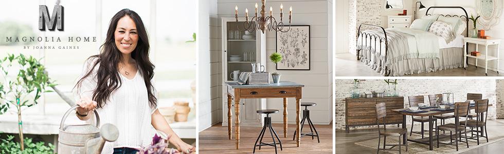 Magnolia Home Furniture (12)