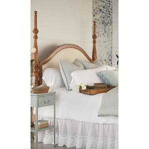 Magnolia Home Furniture (14)