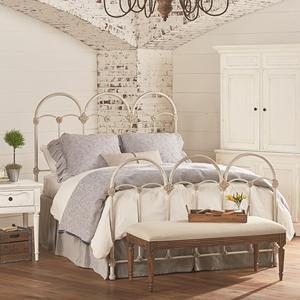 Magnolia Home Furniture (15)