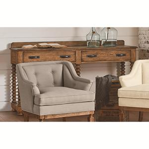 Magnolia Home Furniture (16)