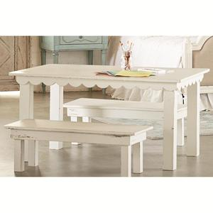 Magnolia Home Furniture (17)