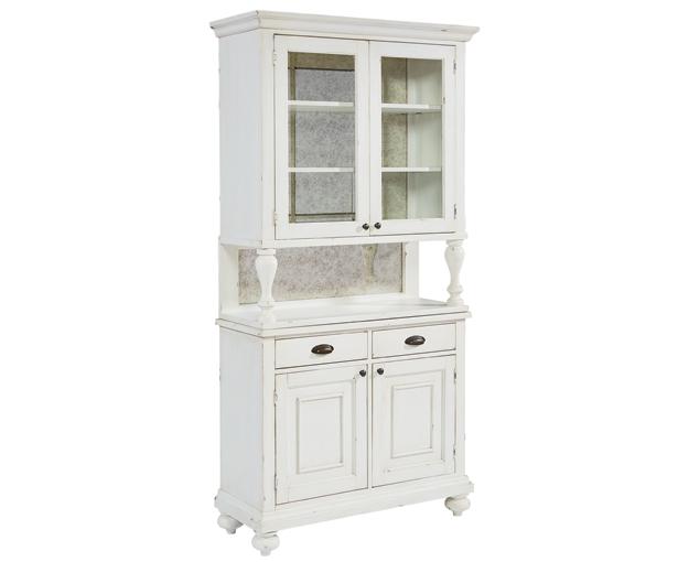 Magnolia Home Furniture (2)