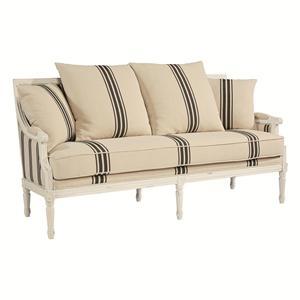 Magnolia Home Furniture (3)