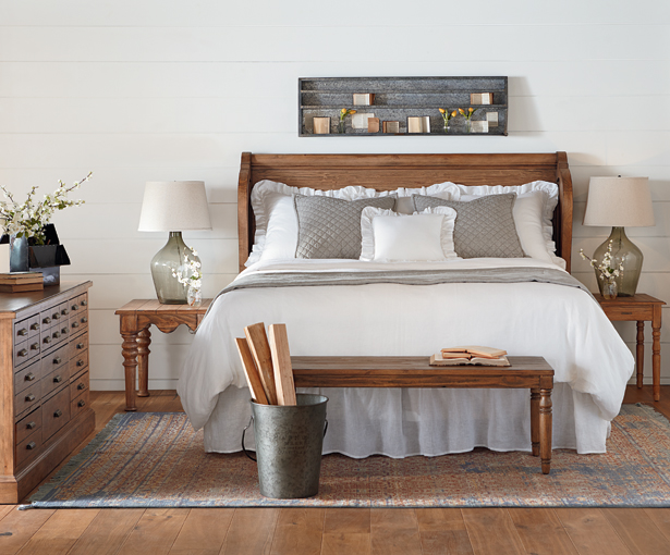 Magnolia Home Furniture (3)