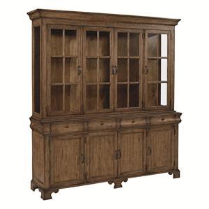 Magnolia Home Furniture (4)