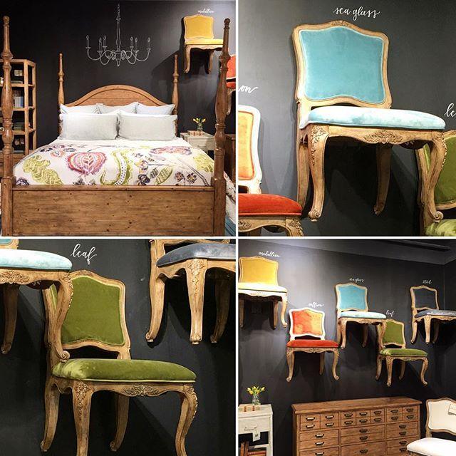 Magnolia Home Furniture (6)
