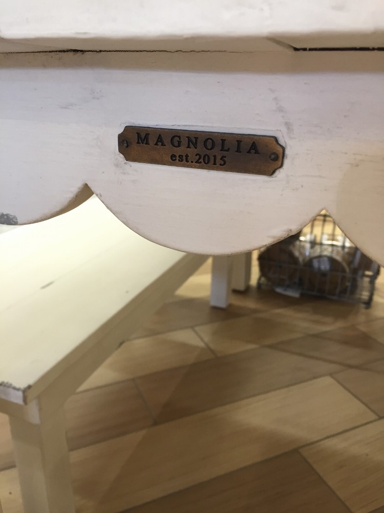 Magnolia Home (19) (750x1000)
