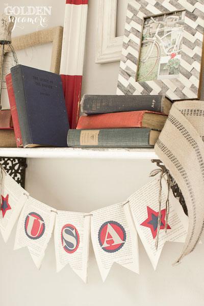 patriotic home decor (20)