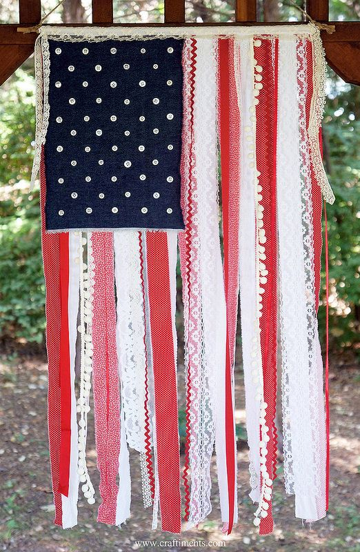 patrotic house decorations best house design ideas some patriotic home decor ideas home design and decor