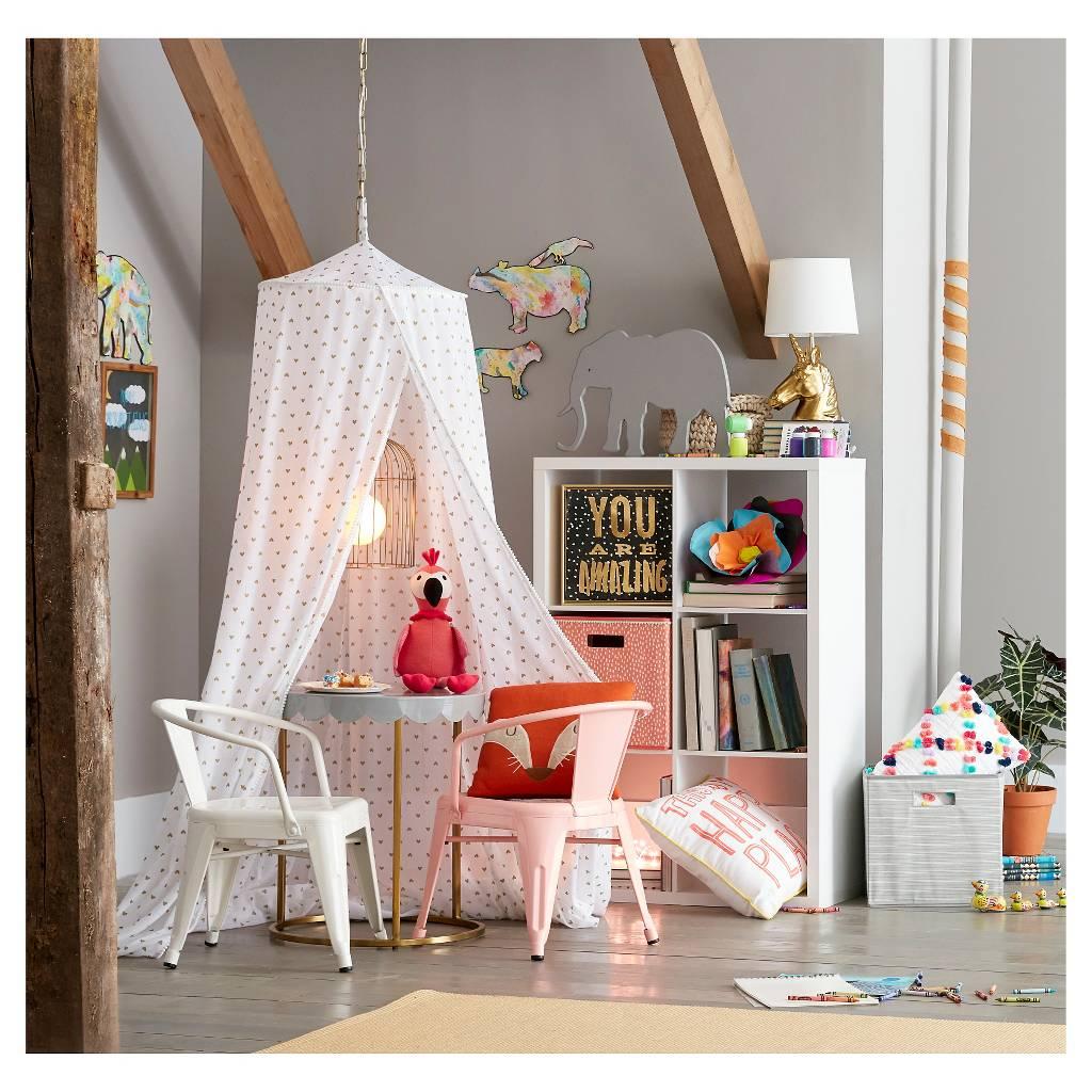 Target Love Pillowfort House Of Hargrove