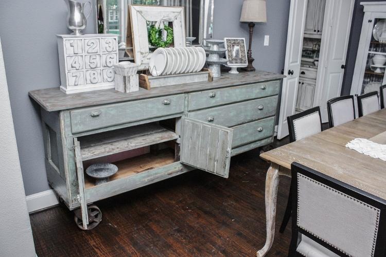 antique-counter-11-750x500