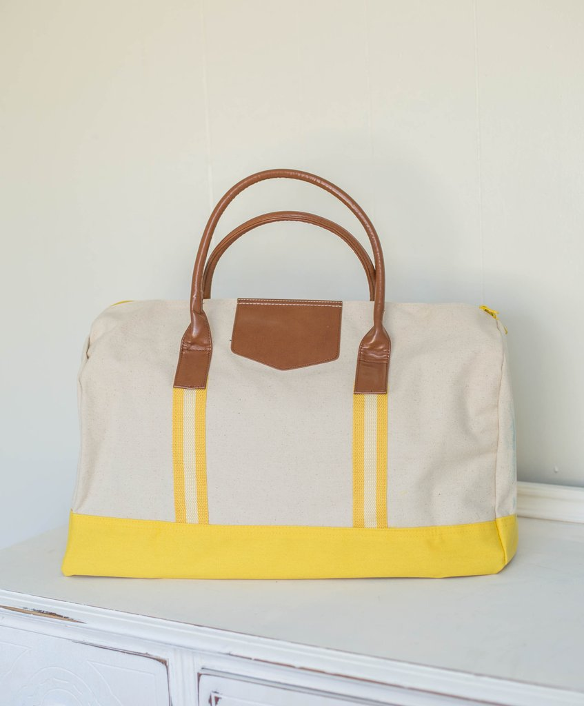 canvas_color_bottom_-_duffle_-_yellow_001_1024x1024