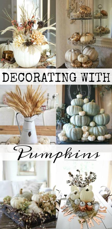 decorating-with-pumpkins-pi
