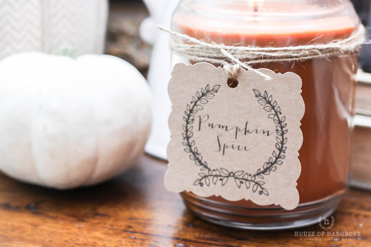 fall-candle-7