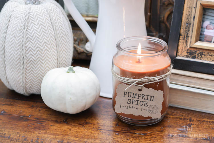 fall-candle-8