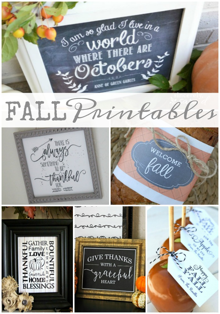 fall-printables-via-house-of-hargrove-pi