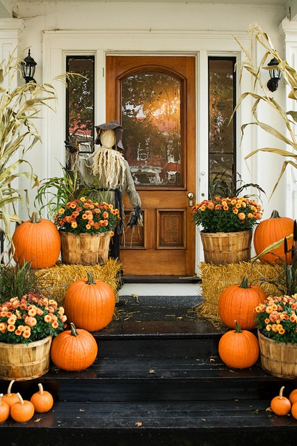 fall-porch-12