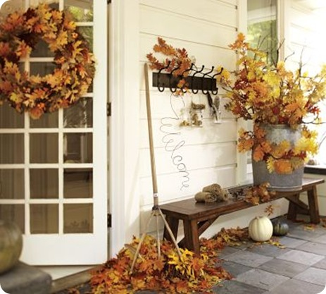 fall-porch-13