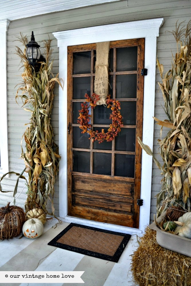 fall-porch-18