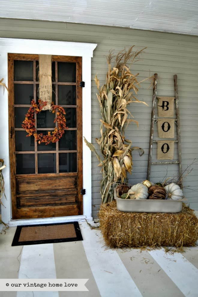 fall-porch-19