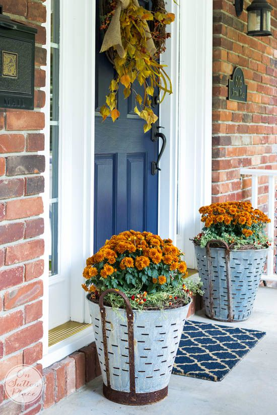 fall-porch-2