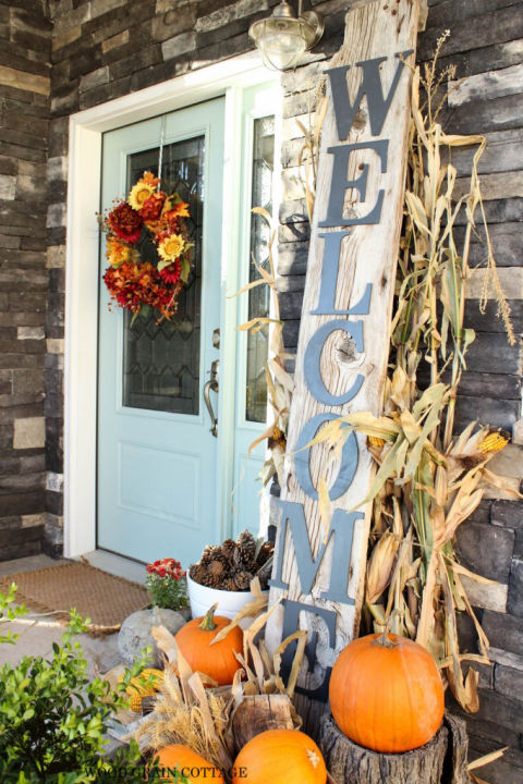 fall-porch-23