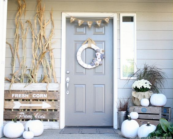 fall-porch-6