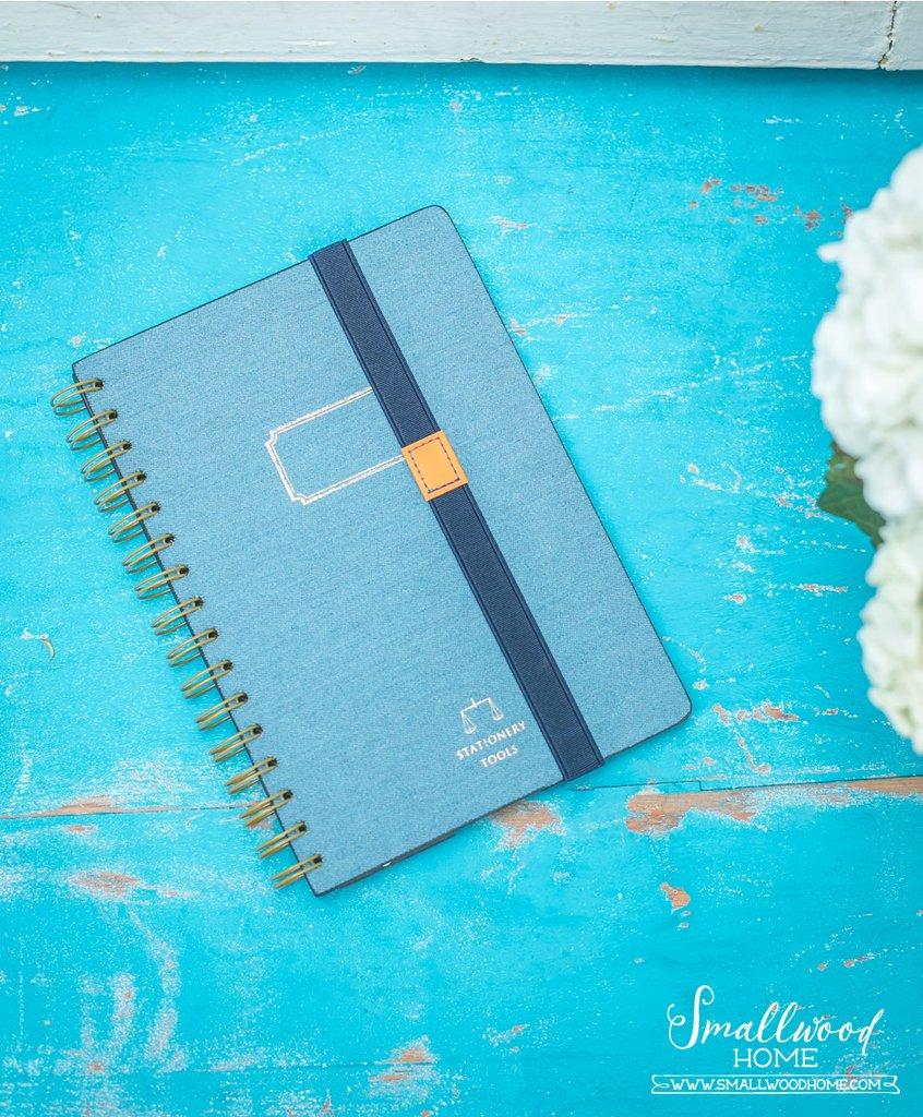 medium_denim_grid_paged_notebook_-_light_blue_002_1024x1024