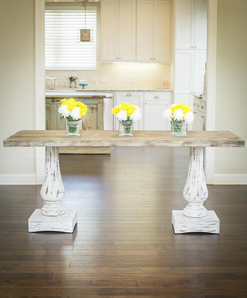 smallwood-home-1
