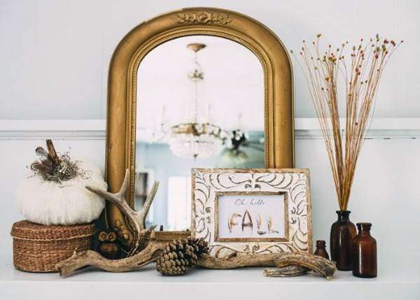 Thoughts From Alice Oh Hello Fall, Fall Printables