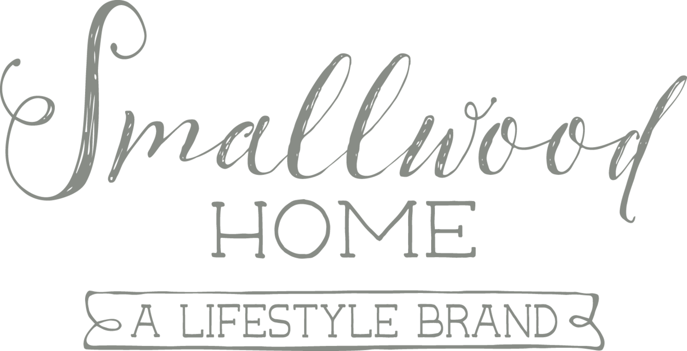 smallwood-home