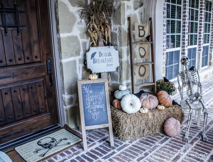 halloween-home-tour-2016-3