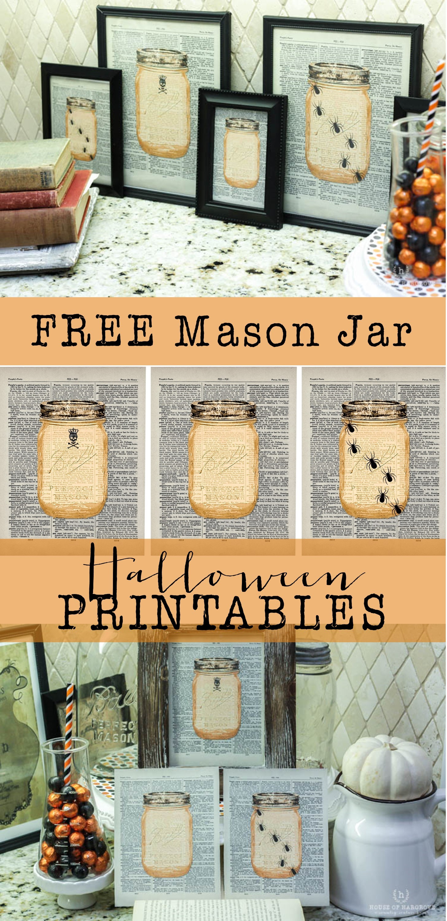 halloween-mason-jar-printable