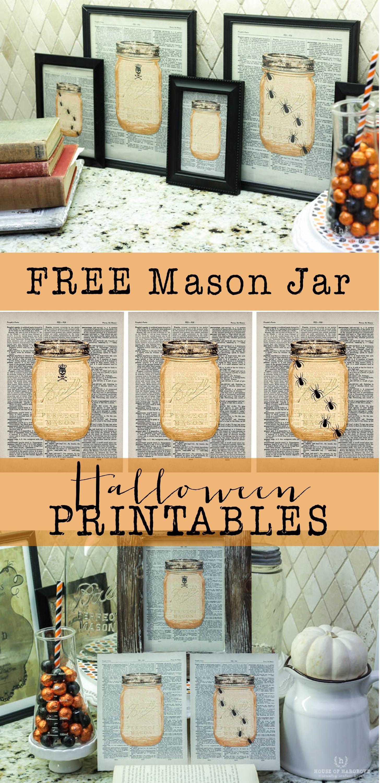 halloween-mason-jar-printable