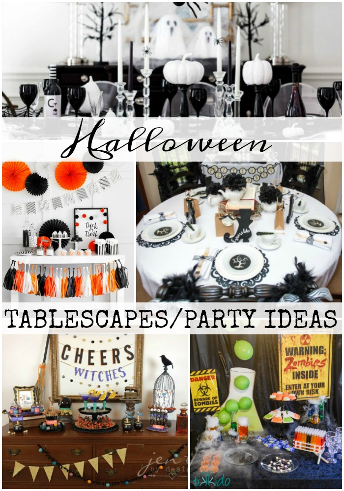 halloween-parties-and-tablescapes