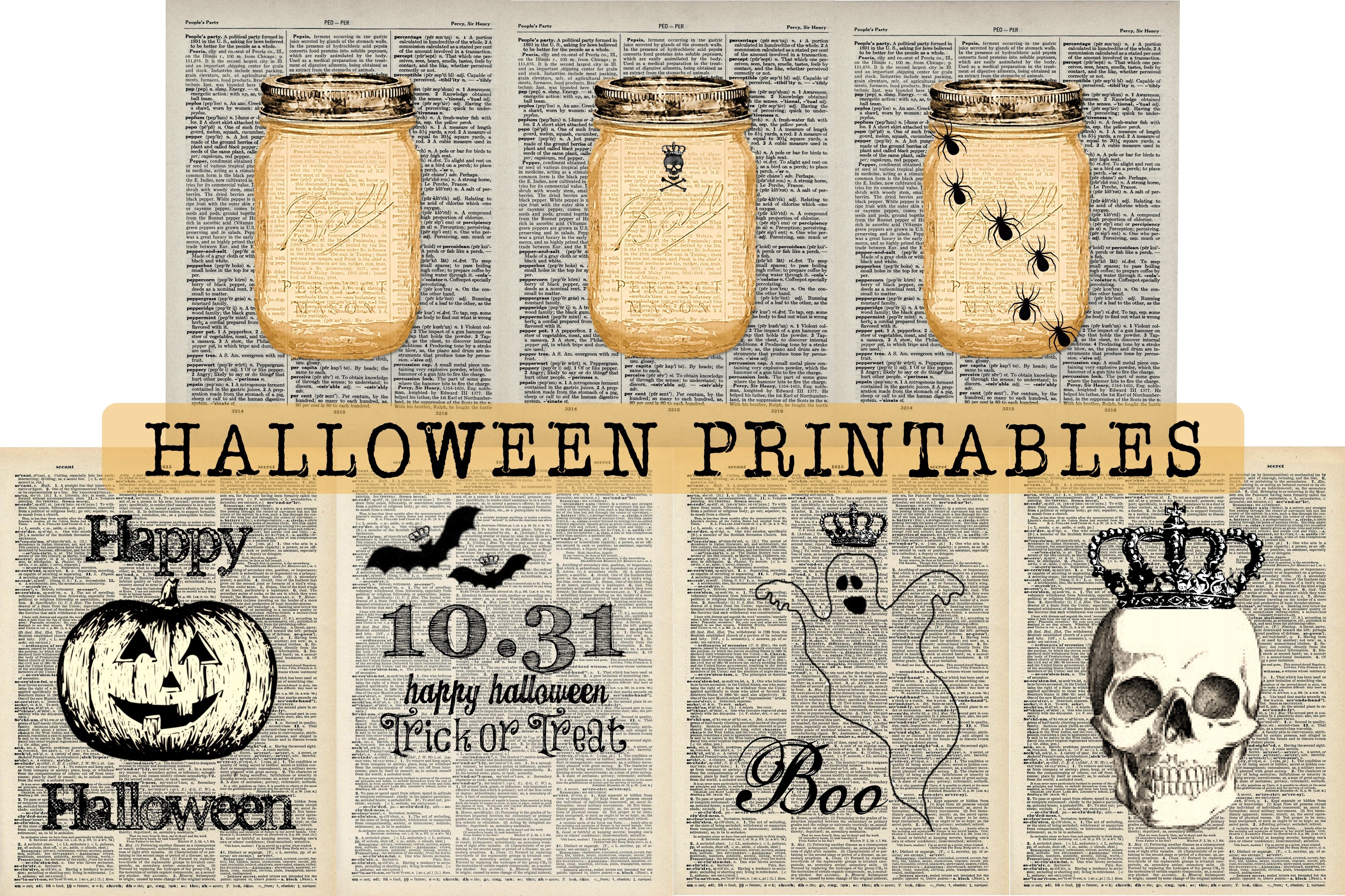 halloween-printable-6