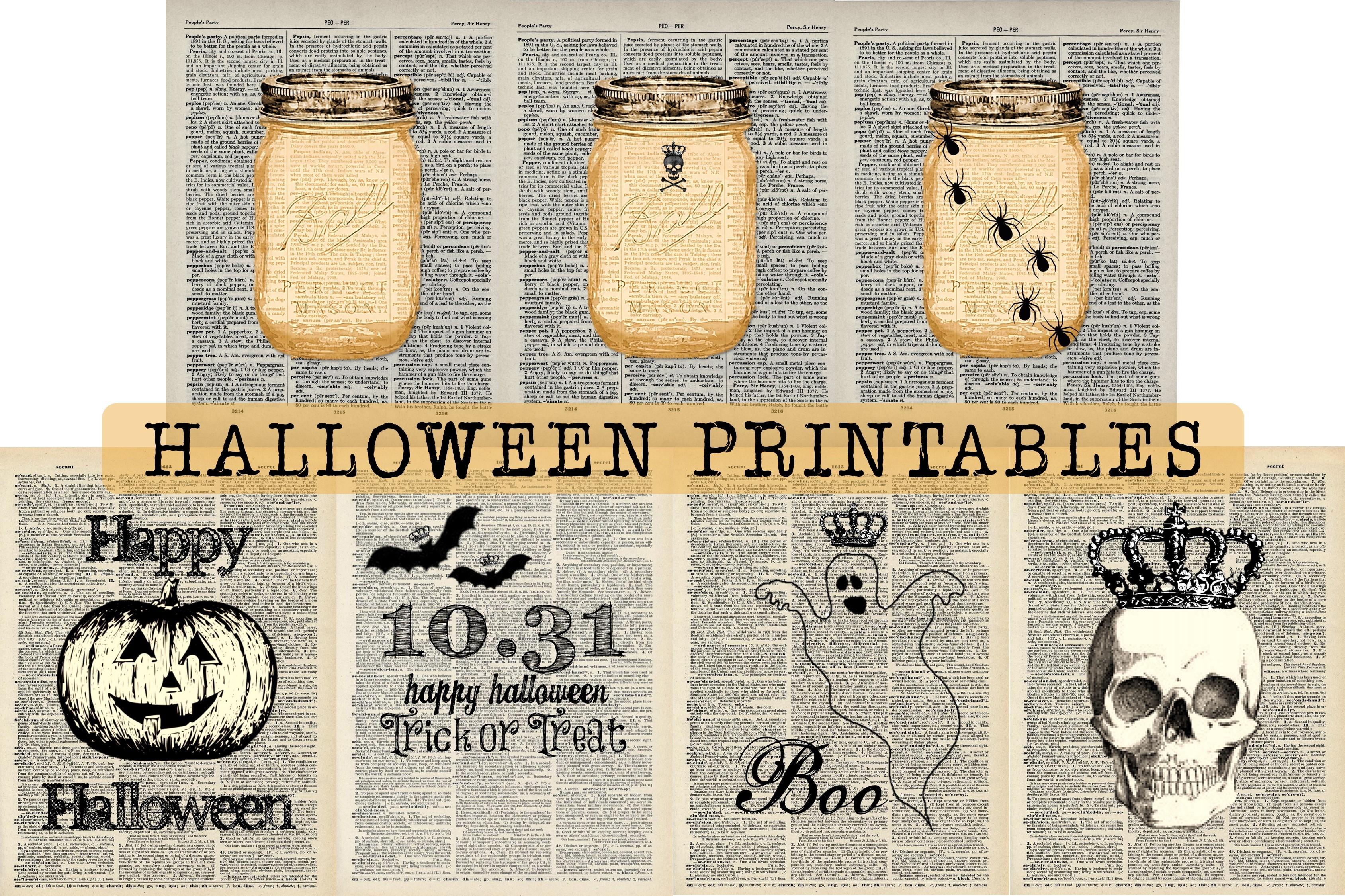 halloween-printable-6