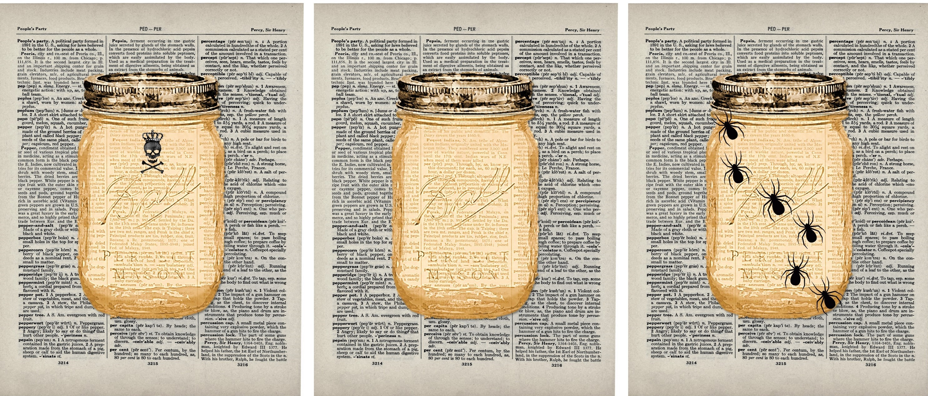 mason-jar-halloween-printables